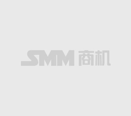 磷酸铁锂厂家价格CAS 15365-14-7