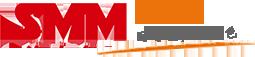smm-logo